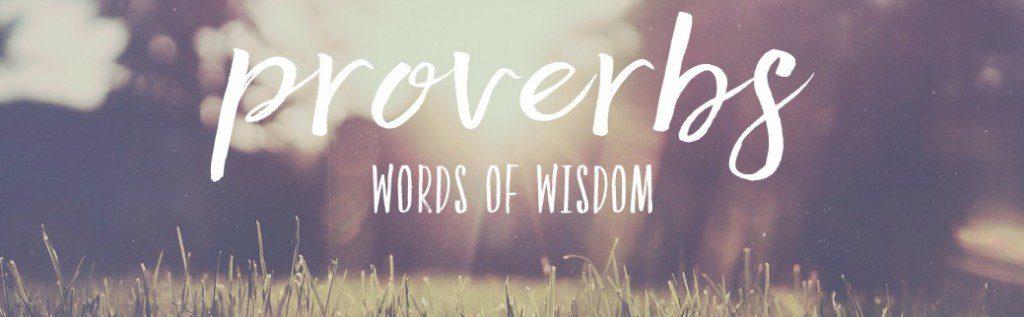 Proverbs_slide_original