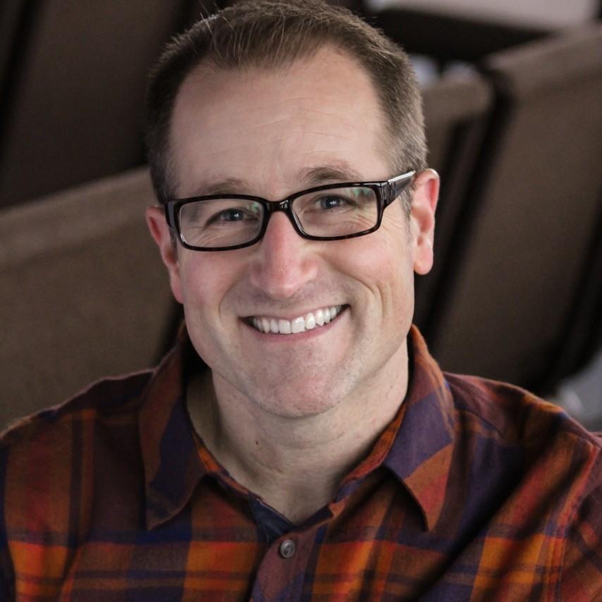 Brent Smith