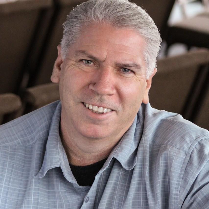 Randy Dyck