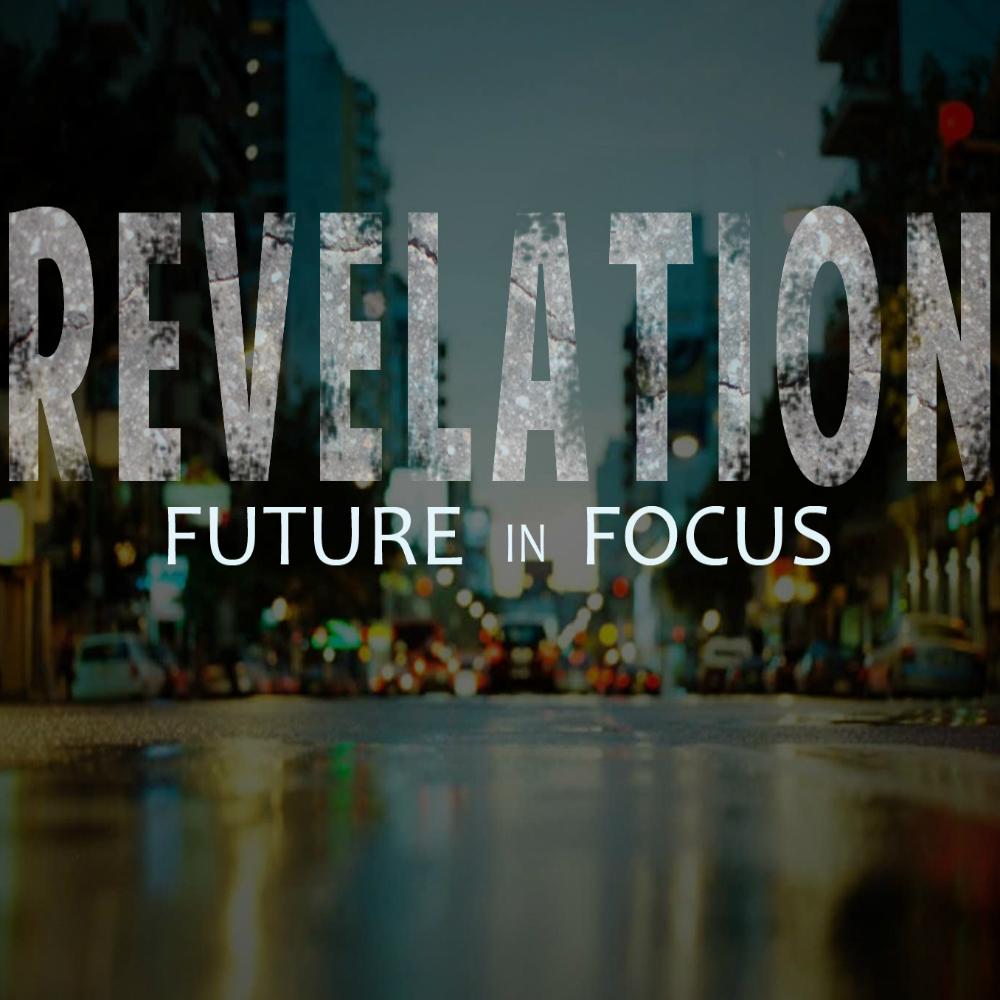 Revelation Slide